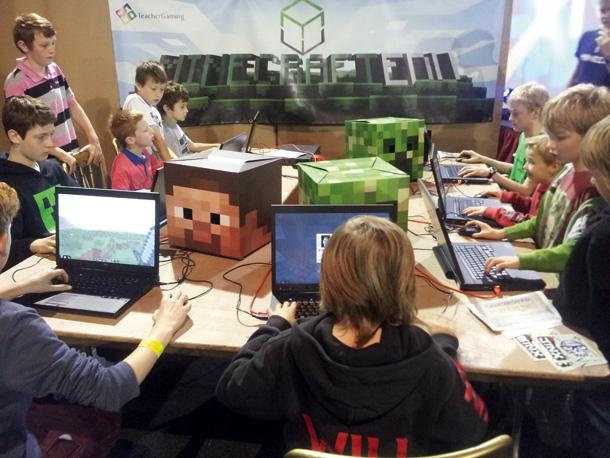 Minecraft-Education-Edition.jpg