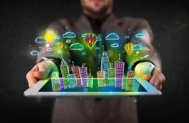 smart-city-shutterstock_237384532-2