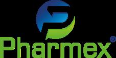 Equipo multidisciplinar de multinacional Pharmex. Profesionales de todos ámbitos