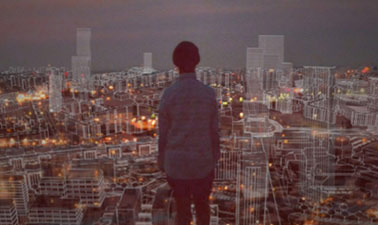 future-cities-378x225