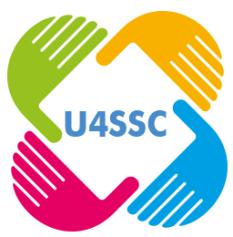 U4SSC2