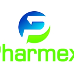 AF Pharmex_Principal_3cm_CMYK