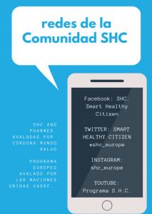 Facebook_-SHC.-Smart-Healthy-CitizenTWITTER_-SMART-HEALTHY-CITIZEN-shc_europeINSTAGRAM_-shc_europeYOUTUBE_-Programa-S.H.C.-213x300