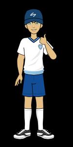 pixton-avatar-cuerpo-entero (3)