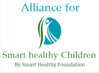 SMART HEALTHY CHILDREN